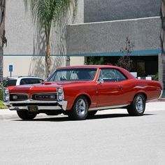 1967 GTO Pontiac - Brought to you by Smart-e General Motors, 67 Pontiac Gto, Sweet Cars, Us Cars, American Muscle Cars, Car Car, Buick, Vintage Cars, Vintage Iron