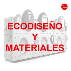 ECODISEÑO Y SELECCIÓN DE MATERIALES ECOLÓGICOS Signs, Home Decor, Natural Materials, Sustainability, Raw Materials, Drawing Lessons, Novelty Signs, Interior Design, Home Interior Design