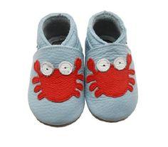 https://comparisonau.blogspot.com.au/search/label/Shoes