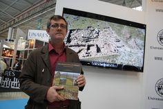 La Universidad de Jaén da a conocer su proyecto de excavación arqueológica en Giribaile