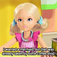 41 great barbie life in the dreamhouse images barbie life barbie rh pinterest com
