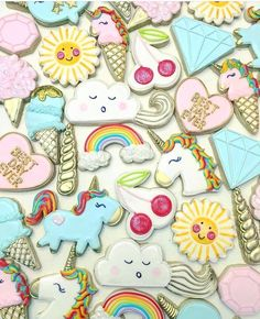Welcome to the SheyB Cookie Designs website! We're so happy you're here! We strive to make the most fun and unique cookie cutters on the market, and we love every minute of it! Thank you for stopping by!