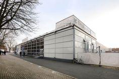 Treppen Dortmund treppenrestaurierung dortmund treppe nach der restaurieung