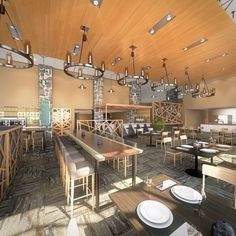 The Grill & Vine Set To Open  In The Westin Resort & Spa, Whistler This Winter