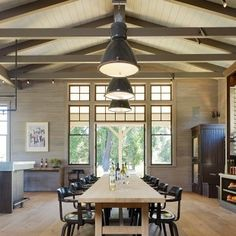 modern farmhouse | Modern Farmhouse Cottage Design