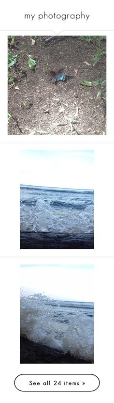 """""""my photography"""" by queen-anna24 ❤ liked on Polyvore"""
