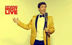 Saturday Night Live: Ed Helms #SNL