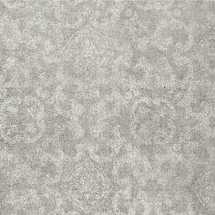 Regency Essence - Hint of Gray Luxury Vinyl D7175