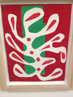 Matisse Matisse, Plastic Cutting Board, Art, Kunst, Art Background, Henri Matisse, Performing Arts, Art Education Resources, Artworks