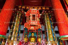 chinese temple - Google Search