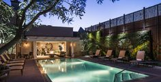 Fess Parker Wine Country Inn & Spa - Boutique Hotel, Los Olivos, California | Bed & Breakfast, Restaurant, Wine Shop