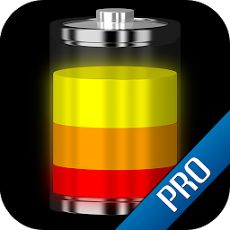 Battery Indicator Pro 2.5.1 Apk Download