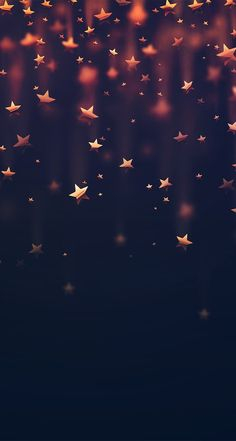 Imagen de stars and wallpaper