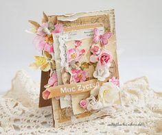 Kolekcja Miesiąca: Dom Róż - A Collection of The Month: House of Roses | Lemoncraft