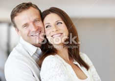 middle aged couple photography inspiration