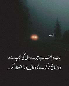 Inspirational Quotes In Urdu, Love Quotes In Urdu, Muslim Love Quotes, Urdu Love Words, Poetry Quotes In Urdu, Urdu Poetry Romantic, Love Poetry Urdu, Islamic Love Quotes, Quotations