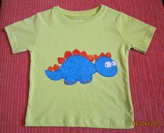 Camiseta Santi 100%