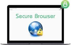 Secure Browser To Control Privacy And Security of browser - Wireless Router Printer Browser Support, Wireless Router, Printer, Budgeting, Connect, Number, Printers, Budget Organization