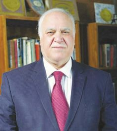 New Ways to Facilitate Foreign Investors in Iraq: PM Adviser Saleh