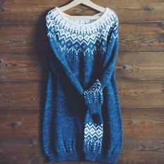 You're just too good to be true ❄Can't keep my eyes off you You feel like heaven to touch ❄I wanna wear you so much At long last stitch has arrived ❄And I thank God I'm alive You're just too good to be true ❄Can't take my eyes off of you #tardis_blue_pullover