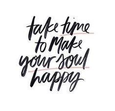 Positive Quotes That Will Make Your Soul Happy Need to get a strong dose of positivity? has 24 Positive Quotes That Will Make Your Soul Happy Words Quotes, Me Quotes, Motivational Quotes, Happy Soul Quotes, Happy Women Quotes, Inspiring Quotes, Positive Quotes For Women, Positive Happy Quotes, Music Quotes