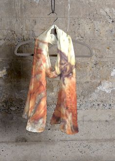 A beautiful and unique cashmere silk scarf that is perfect for your collection! Shop artistic cashmere silk scarf's created by designers all around the world. Vida Design, My Design, Beach Design, Scarf Design, Purple Rain, Hard Rock, Scarf Wrap, Cashmere, How To Wear