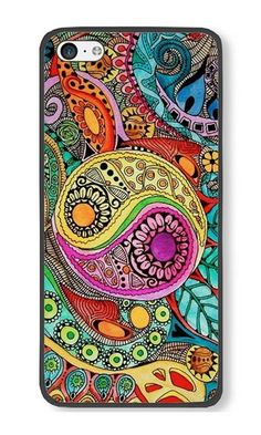 Amazon.com: iPhone 5C Case Color Works Monster Ying Yang Phone Case Custom Black PC Hard Case For Apple iPhone 5C Phone Case: Cell Phones & Accessories http://www.amazon.com/iPhone-Color-Works-Monster-Custom/dp/B0157PVOFM/ref=sr_1_85?s=wireless&srs=9275984011&ie=UTF8&qid=1462758444&sr=1-85&keywords=iphone+5C http://www.amazon.com/s/?ref=sr_pg_4&rh=n%3A2335752011%2Ck%3Aiphone+5C&srs=9275984011&fst=as%3Aoff&qid=1462584590&keywords=iphone+5C&ie=UTF8&page=4