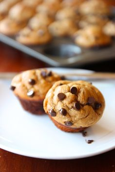 Got 5 Minutes? Here is The Easiest Gluten Free & Grain Free Muffin Recipe Ever! - Whole Lifestyle Nutrition