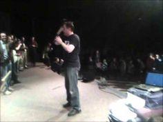 2011 ETIENNE CONCERT AT CALVARY CHURCH Made Video, Teacher, Student, Fan, Concert, Professor, Recital, Concerts