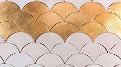 @mosaicdelsur - #cementtiles #granito #zellige #terrazzo #terrazzotiles #moroccantiles #encaustictiles #encausticcementtile #interiordesign #interiordesigninspiration #createyourfloor #designtegels #cementtegels #carreauxdeciment #zementfliesen #cementine #marockansktkakel #baldosashidráulicas #mosaicoshidráulicos #ladrilhohidraulico #plytkicementowe #marokkaansetegels #patchwork #patchworkdesign #design #interiorismo #diseño #interior #arquitectura #architectuur #architecture…
