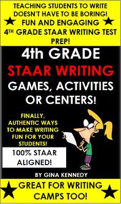 2378 Best 4th Grade Activities Images Class Activities Classroom