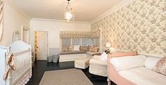 Think Jessica Simpson's House Is Worth $8 Million? Take a Peek | Homesessive.com