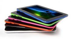 Tablet Satın Alma Kılavuzu #tablet #ekşiscript #tabletalmarehberi