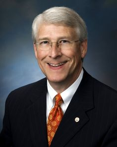 """igorvolsky on Twitter: """".@SenatorWicker received $44,601 in expenditures from the NRA. He voted against today's background check measure."""