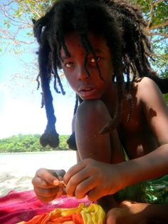 #Jamaica Jahmaica #rastafari