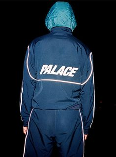adidas Originals x Palace SS16. menswear mnswr mens style mens fashion fashion style palace adidas campaign lookbook adida