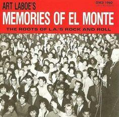 64 Best Memoriez of El Monte Norte images in 2019 | El monte, Norte