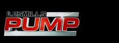 Les Mills pump strength is known for running the most serious rec center based classes out there. Their classes are being taught in more than 80 nations, 15,000 + exercise centers, and are taken by more than 3 million individuals for every week. They are known for having persuading, vitality filled mentors, amazing up beat music, and conveying unfathomable results. Best of all, individuals really have a fabulous time in them.