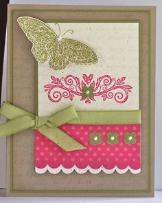 Love love love everything about this card, colours, sketch, stamp set, everything!