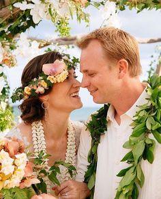 Wedding florals by Teresa Sena Design - Chris J Evans Photography