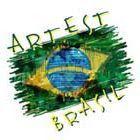 ♥ A ARTEST apresenta: ATLAS BRASILEIRO DE ARTE E DESIGN ♥  http://paulabarrozo.blogspot.com.br/2015/09/artest-apresenta-atlas-brasileiro-de.html
