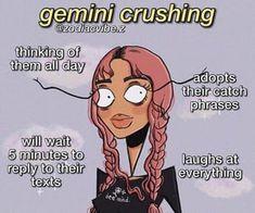 Gemini Traits, Gemini Life, Gemini And Libra, Zodiac Sign Traits, Gemini Woman, Zodiac Signs Astrology, Gemini Zodiac, Zodiac Facts, Gemini Compatibility