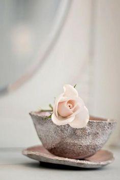 口臭がバラの香りに♡飲む香りのサプリメント『薔薇の滴』 美容サプリメント日記