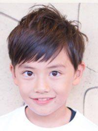 Kid Boy Haircuts, Kids Hairstyles Boys, Boy Hairstyles, Braided Hairstyles, Kids Cuts, Boy Cuts, Short Hair For Kids, Cute Toddlers, Hair Looks