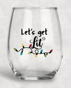 Wine Glass Sayings, Wine Glass Crafts, Wine Quotes, Funny Wine Sayings, Sayings For Wine Glasses, Wine Glass Decals, Diy Wine Glasses, Painted Wine Glasses, Halloween Wine Glasses