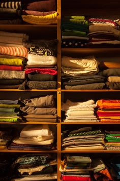 Two Cut Laundry, Label, Decor, First Aid, Decorating, Decoration, Laundry Service, Dekorasyon, Deco