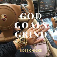 #successtip #motivationalquote #grinding #godswill