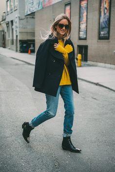 YourPerfectLook es un blog de moda, tendencias y streetstyle.Podrás encontrar inspiración, compras de la semana y noticias.Busca Tu Look Perfecto