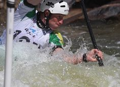 Dihlabeng – Don Wewege grabbed his fifth back-to-back national slalom title at the Dihlabeng Mall SA Slalom Canoe Championships on the Ash River. Canoe, Articles, Crown, River, Corona, Crown Royal Bags, Rivers, Crowns