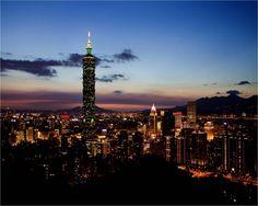 10 Best Taiwan Tourist Visa Images Tourist Taiwan Business Visa